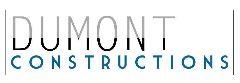 #171 for Construction Company Logo Design by kristinreynolds