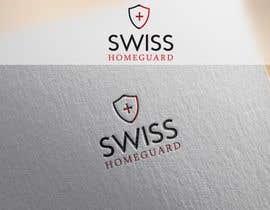 #30 untuk Design of a logo for a  swiss video-security company oleh tecnoaventura