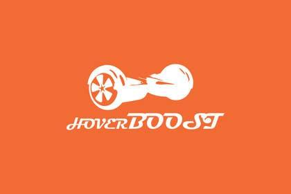 #56 untuk Need a logo for my brand oleh tanzeelrahman