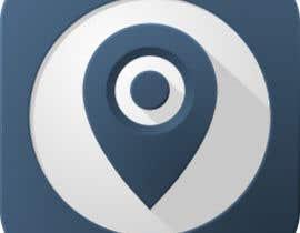 DoctorRomchik tarafından Android App Logo için no 46