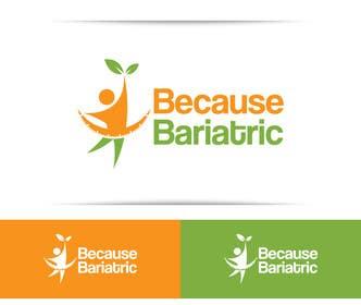 SergiuDorin tarafından Design a Logo için no 68