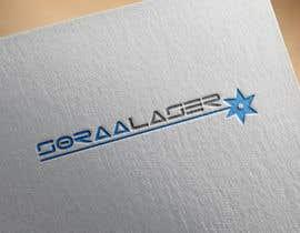 #32 untuk Design a Logo for a Laser Diode Company oleh mwarriors89
