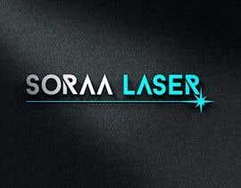 gamav99 tarafından Design a Logo for a Laser Diode Company için no 31