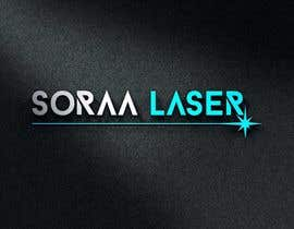 #31 untuk Design a Logo for a Laser Diode Company oleh gamav99