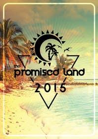 #21 untuk Festival Brand Identity oleh genesispeche