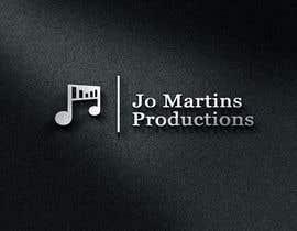 mwarriors89 tarafından Design a Logo for my company için no 21