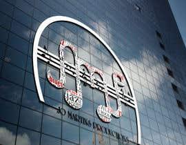ameer0des tarafından Design a Logo for my company için no 36