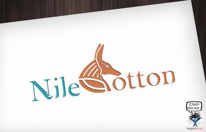 BDamian tarafından Design a Logo for home textile company için no 2