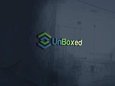 eltorozzz tarafından Design a Logo için no 239