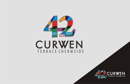 rajsrijan tarafından Logo/branding/design için no 7
