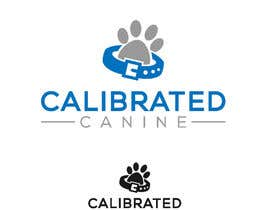#55 untuk Design Logo for Dog Business oleh Z4Art
