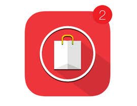 #20 untuk Design a logo and a icon for a mobile application oleh YaVolgin