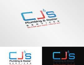 #42 untuk Design a Logo for a Plumbing Company in Southern California oleh hics