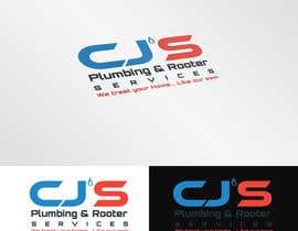 #46 untuk Design a Logo for a Plumbing Company in Southern California oleh hics