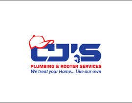 #45 untuk Design a Logo for a Plumbing Company in Southern California oleh iakabir