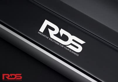 #54 untuk Design a Logo for a new company oleh shavonmondal