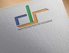 #93 untuk Design a Logo for a new company oleh Junaidy88