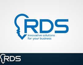 #84 untuk Design a Logo for a new company oleh arisabd
