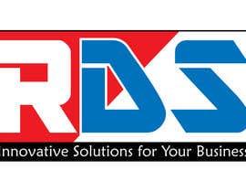 #79 untuk Design a Logo for a new company oleh rajjab08