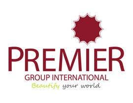 #91 untuk Develop a Corporate Identity - PGI oleh pattern8