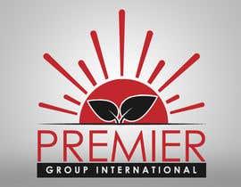 #77 untuk Develop a Corporate Identity - PGI oleh HAIMEUR