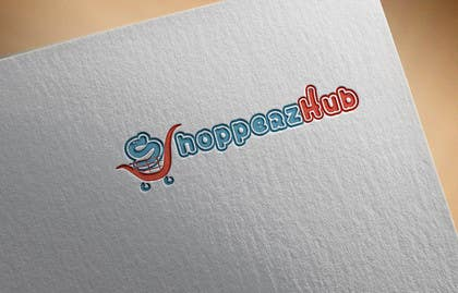 olja85 tarafından Design a Logo for a shopping website için no 16