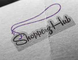 #18 for Design a Logo for a shopping website by ahmad111951
