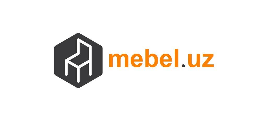 Конкурсная заявка №37 для Разработка логотипа