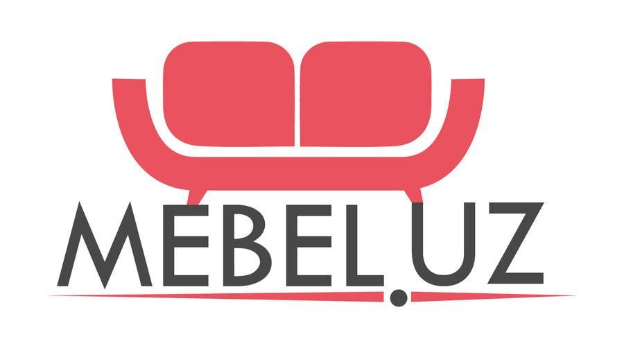 Конкурсная заявка №30 для Разработка логотипа