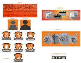 infiniumtech13 tarafından I need some Graphic Design için no 37