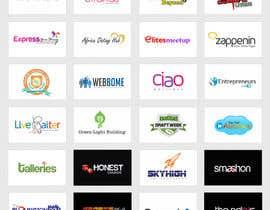 #1 untuk Design a Logo for Usability Testing oleh mindtrack786