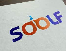 #55 untuk Design a Logo and suggesting a new design for the homepage oleh imranrana1022gd