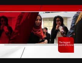mmatvey tarafından Create a company and service Introduction Video for a legal courier company için no 1