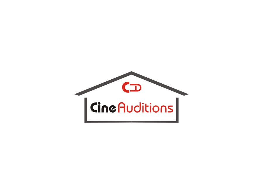 #11 for Build a Website for Cine Auditions by ibed05