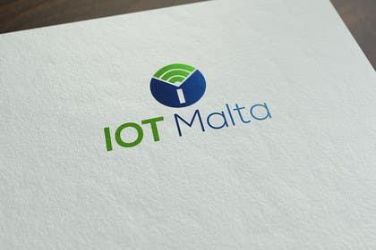 DesignDevil007 tarafından Design a Logo için no 130