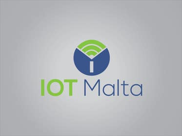 DesignDevil007 tarafından Design a Logo için no 131