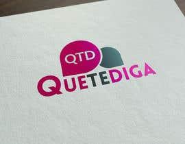 #31 untuk Diseñar un logotipo oleh JonathanRGG