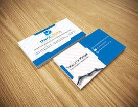 sayedraju tarafından Design some Business Cards için no 35