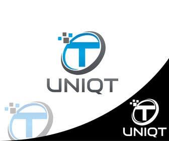 #35 untuk Uniqt Telekom oleh alikarovaliya