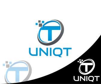 #36 untuk Uniqt Telekom oleh alikarovaliya