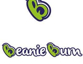 #5 untuk Design a logo for a premium baby brand oleh twodnamara