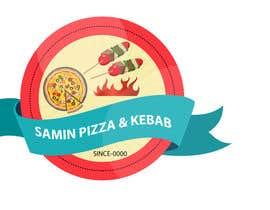 DesignTechBD tarafından Design a Logo for Restaurant için no 2