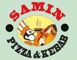 aanserbabisa tarafından Design a Logo for Restaurant için no 15