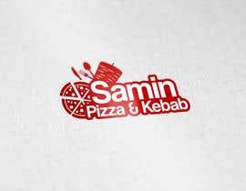 #25 untuk Design a Logo for Restaurant oleh Riteshakre
