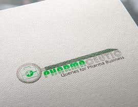 #14 untuk Diseñar un logotipo oleh DesignTechBD