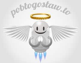 orlandi tarafından Zaprojektuj logotyp dla strony poblogoslaw.to için no 6