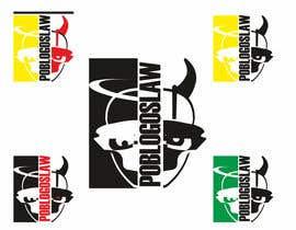 #20 untuk Zaprojektuj logotyp dla strony poblogoslaw.to oleh DarkCoolio