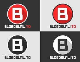 #17 untuk Zaprojektuj logotyp dla strony poblogoslaw.to oleh Oteo