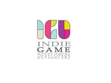 linadenk tarafından Design Logo / Banner for Game Development group için no 28