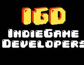 alekchapel tarafından Design Logo / Banner for Game Development group için no 39